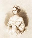 http://www.imperialhouse.ru/uploads/image/photo-gallery/history_din/personalii/clemidoma/nik_nezabv/4.jpg