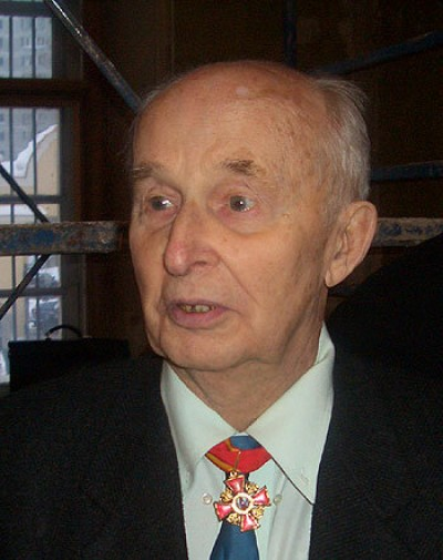 2020-07-13  Memory Eternal!  Academician of the Russian Academy of Sciences E. P. Chelyshev